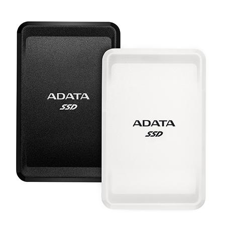 ADATA annuncia il nuovo SSD esterno AD68 SC685