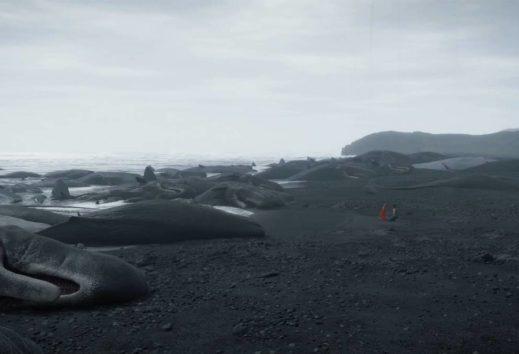Death Stranding, la spiegazione del finale