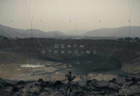 BAFTA: record di nomination per Control e Death Stranding