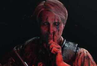 Death Stranding, composer lascia lo studio