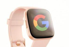 Google acquisisce FitBit per $ 2,1 miliardi