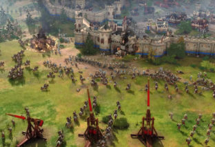 Age of Empires 4: tutti i dettagli del gameplay