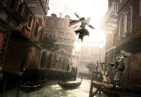 Venezia nell'immaginario videoludico