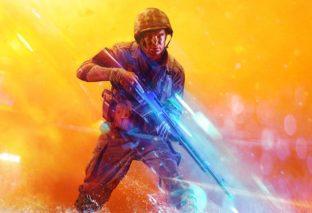 Battlefield 6: 128 giocatori e Battle Royale?
