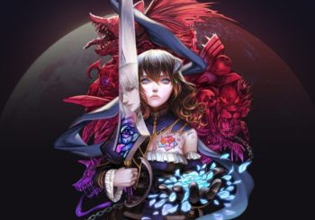 Bloodstained: Ritual of the Night presto su mobile