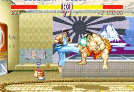 Capcom: profitti da record nell'ultimo trimestre!