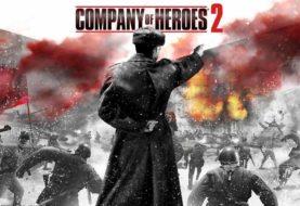 Company of Heroes 2 disponibile gratis su PC