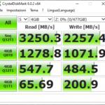 Transcend PCIe SSD 220S