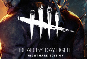 Dead by Daylight: disponibile la Nightmare Edition