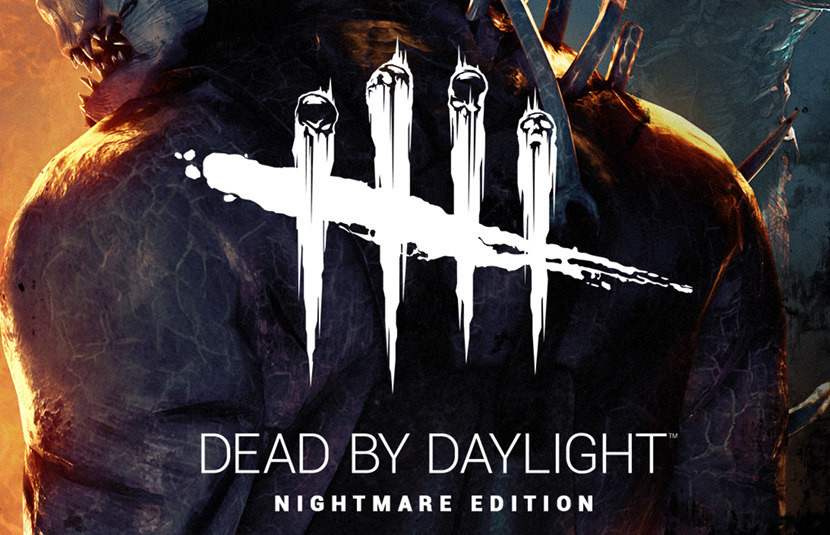 Dead by Daylight: disponibile la Nightmare Edition