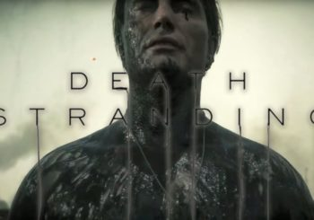 Death Stranding: in arrivo la Extended Edition?