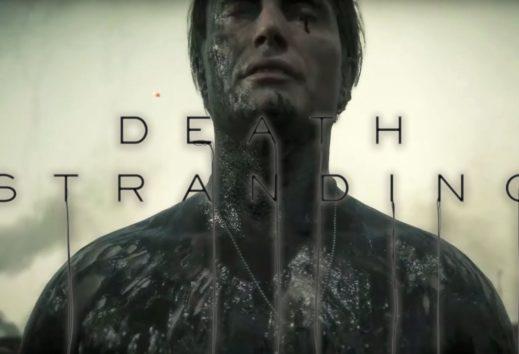 """Death Stranding è un trionfo di """"Perfect Score"""""""