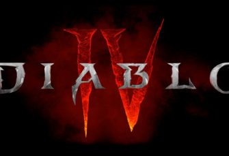 Diablo IV - Anteprima