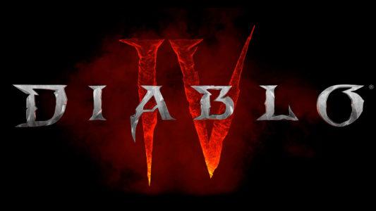 Diablo IV – Anteprima
