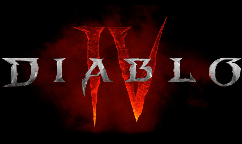Diablo IV: diverse novità dalla BlizzCon 2021