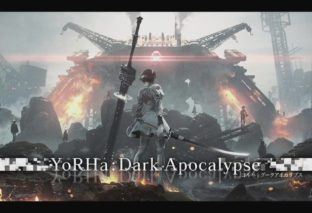 Final Fantasy XIV presto su Xbox ?