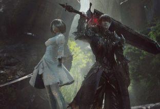 Final Fantasy XIV - A Realm Reborn: in arrivo l'atteso rework