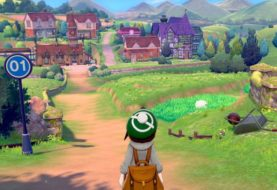 Pokémon Spada e Scudo - Come ottenere i Gigamax