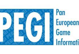 PEGI: un'app per la classificazione dei videogame
