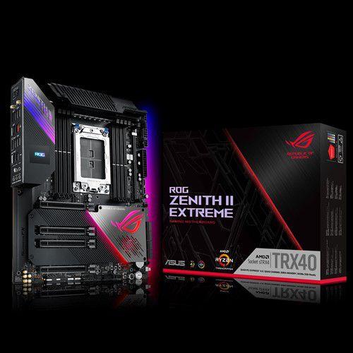 trx40