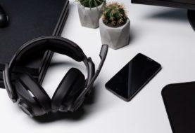 Sennheiser GSP 670 - Cuffie da gaming wireless