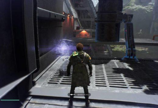 Jedi: Fallen Order - Dove trovare tutte le essenze