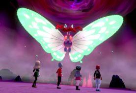 """Pokémon Spada e Scudo, """"Galar: l'esordio"""""""