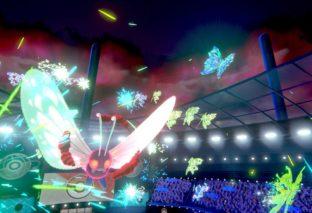 Pokémon Spada e Scudo: rivelati nuovi strumenti