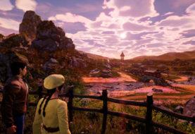 Shenmue III - Dove trovare le erbe
