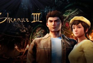 Shenmue III: in arrivo il DLC Battle Rally