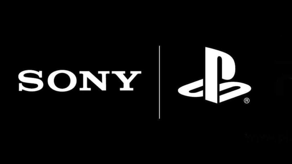 PlayStation covid