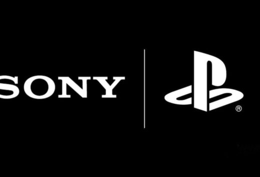 Sony, a breve la comunicazione ufficiale di assenza dall'E3?