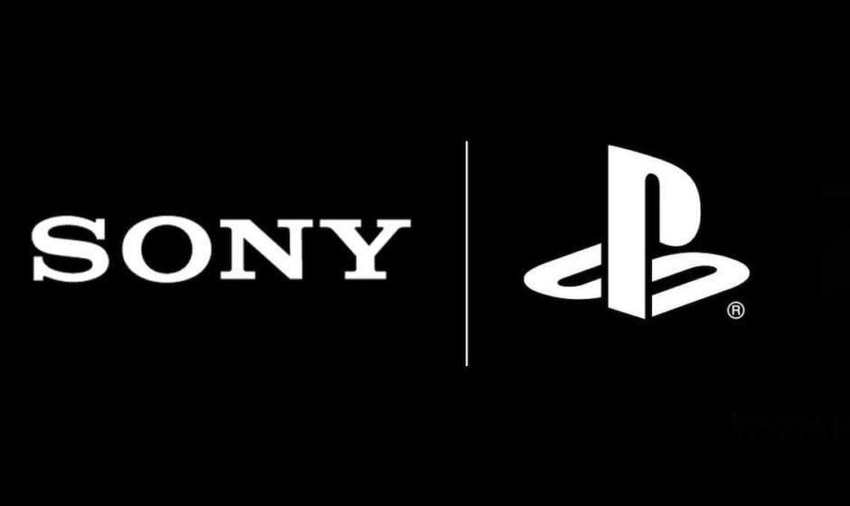 Sony: stabilito un reparto dedicato alle IA
