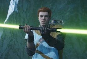 Star Wars Jedi: Fallen Order, arriva la Modalità Foto