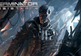 Terminator: Resistance: due fumetti al lancio