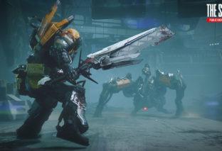 The Surge 2: arriva il Public Enemy Weapon Pack