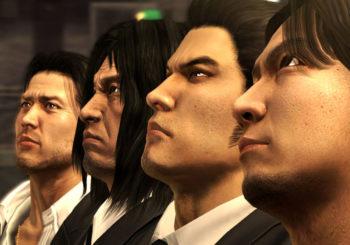 Yakuza: il live-action firmato Sega è in sviluppo