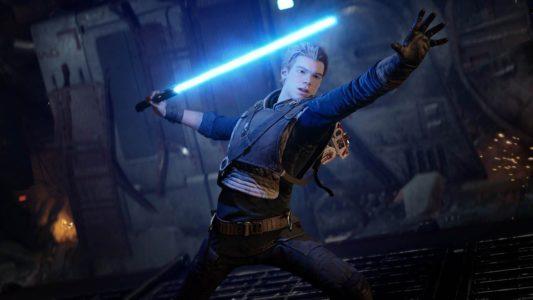 Star Wars: Jedi Fallen Order – Recensione