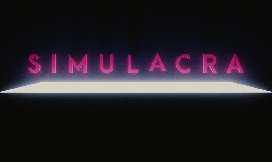 Simulacra - Recensione