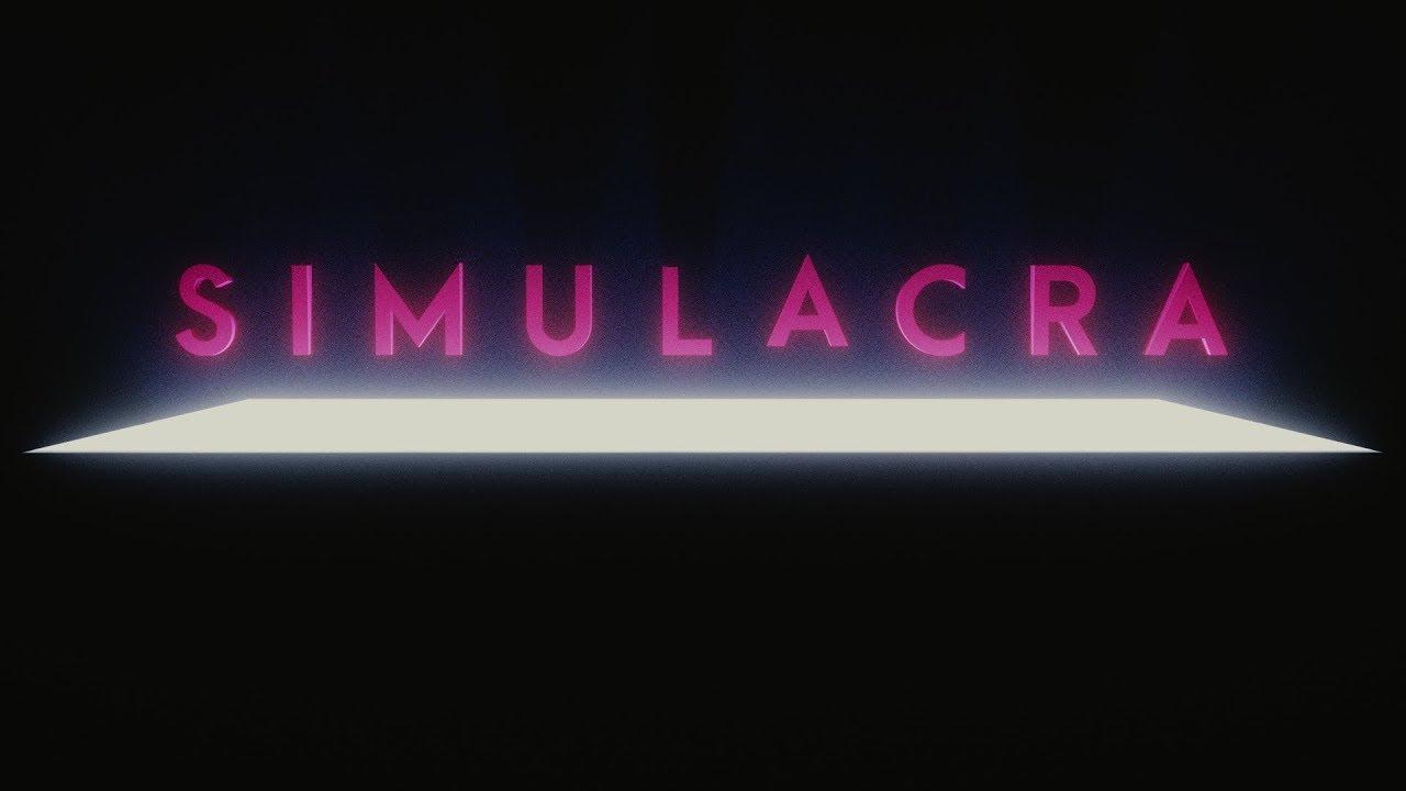Simulacra – Recensione