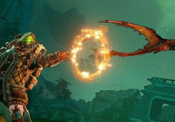 Borderlands 3: arriva il primo DLC della campagna