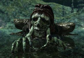 Dark Souls II: Guida ai boss - Demone del Canto