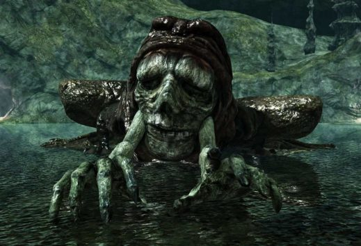 Dark Souls II - Guida ai boss: Demone del Canto