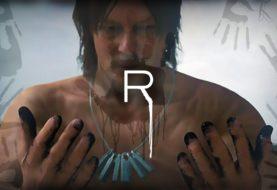 Death Stranding: verso la recensione - R come...