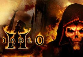 Diablo II: una remastered in arrivo quest'anno?