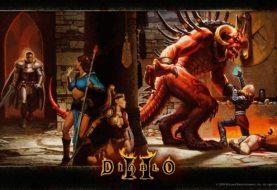 Diablo II Remastered: difficilmente vedrà la luce