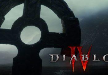 Diablo IV: ecco i demoni Duriel e Andariel