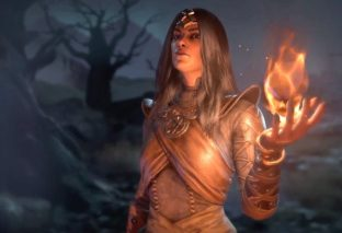 Diablo IV: le 3 classi si mostrano in video gameplay