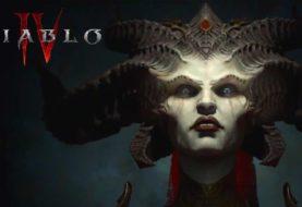 Diablo 4 sarà solo online, la data d'uscita è lontana