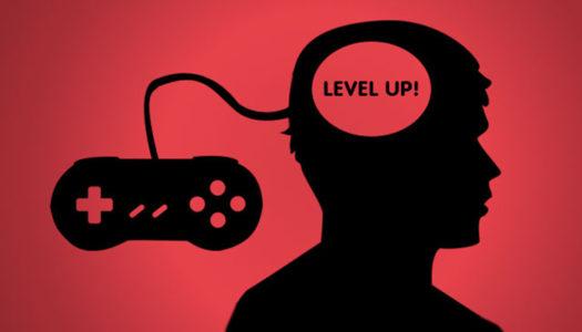 Psicologia e videogame